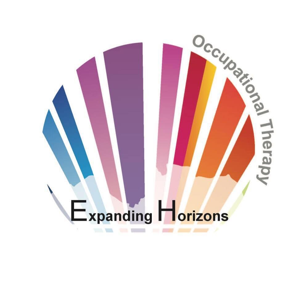 Expanding Horizons Occupational Therapy